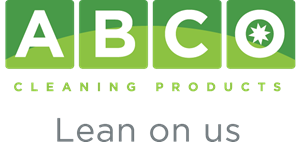 ABCO PRODUCTS-logo