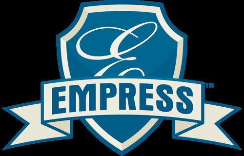 Empress Logo