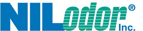 Nilodor logo