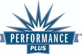 Performance Plus Logo