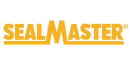 Seal-Master