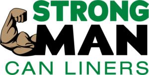 Strongman Logo-300x152