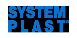 System-Plast