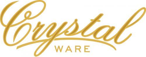 crystalware 2 c Logo