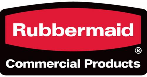 rubbermaid-logo