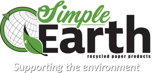 simpleEarth Logo